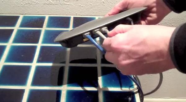 梅問題-數位生活-利用iPhone/Andriod遙控家中的電器設備