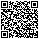 梅問題-無料iPhone APP-《MoneyCon行動記帳本》簡單直覺記帳本
