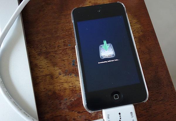 梅問題-【iOS JB教學】 redsn0w(紅雪)搶先體驗iOS6.0(10A403)JB全攻略