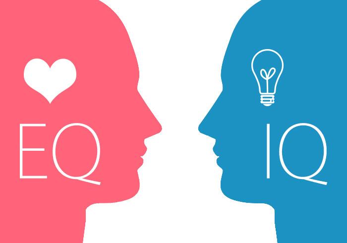 梅問題-2016版的IQ、EQ線上大考驗
