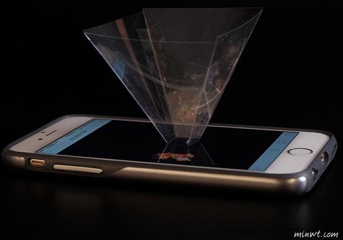梅問題-新春最夯的迎財神的方法「用手機拜請自己專屬的財神爺現身」