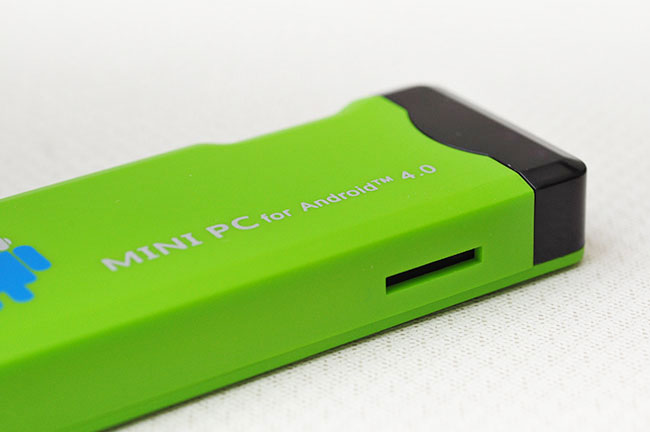 梅問題-數位生活-Android MK802 miniPC 打造娛樂影音平台