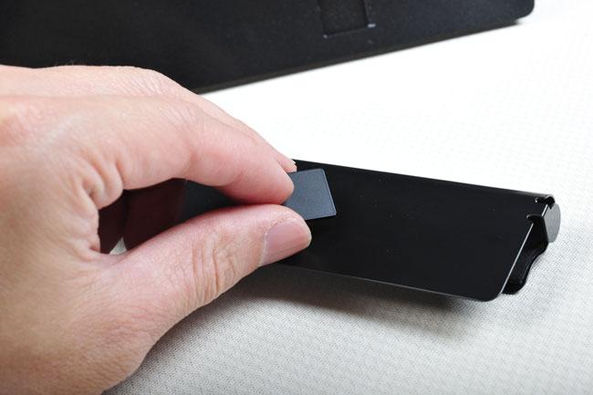 梅問題-3C小物-給奇On-Lap2501M 將Android手機變成15.6吋超大平板(工作/影音/娛樂一把罩)