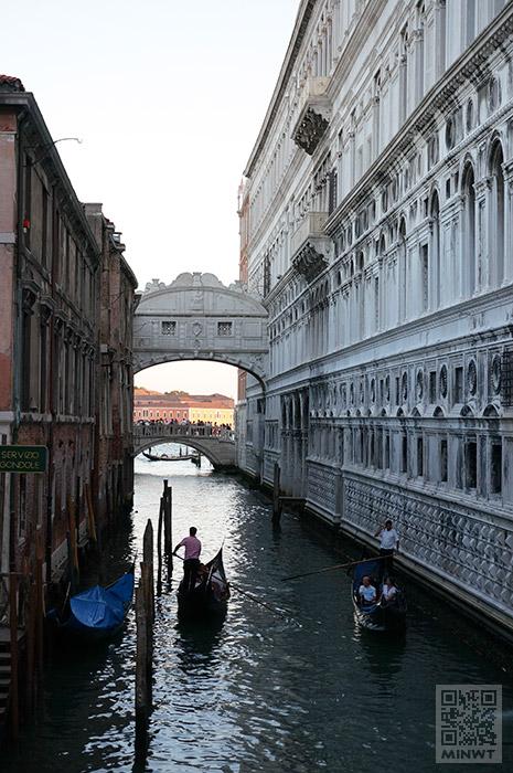梅問題-旅遊-微單輕旅行-義大利10天精選特集