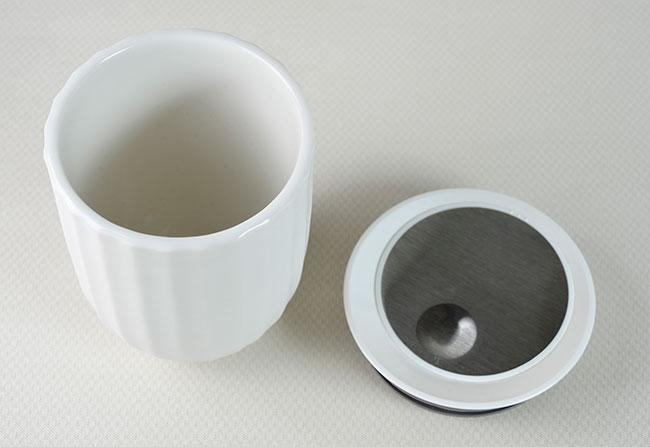 梅問題-Lotus杯蓋組讓泡茶也可很簡單