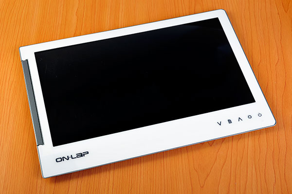 梅問題-數位生活-更輕巧筆電雙螢幕【給奇創造-GeChic1302筆電專用】