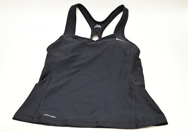 梅問題-生活小物-《SHOCK-ABSORBER》有分下胸圍跟罩杯的運動內衣-運動好自在!