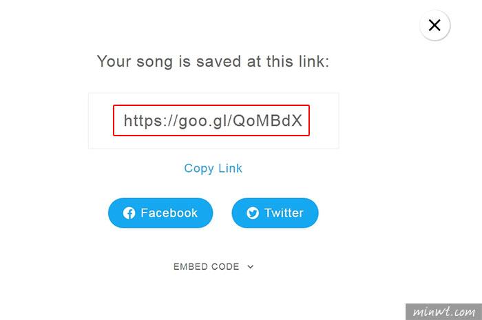 梅問題-[雲工具] Google SONG MAKER 音樂創作器,線上就可創作出屬於自己的音樂