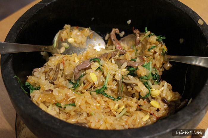 梅問題-《輕井澤美食》王子OUTLET-Aging Beef 熟成和牛燒肉