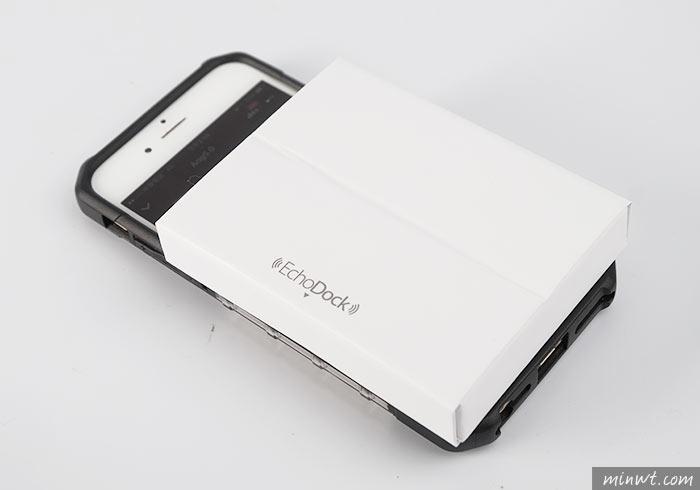 梅問題-[開箱] ASUS EchoBox 手機專用的行動擴大機,輕量好帶且音量更飽滿