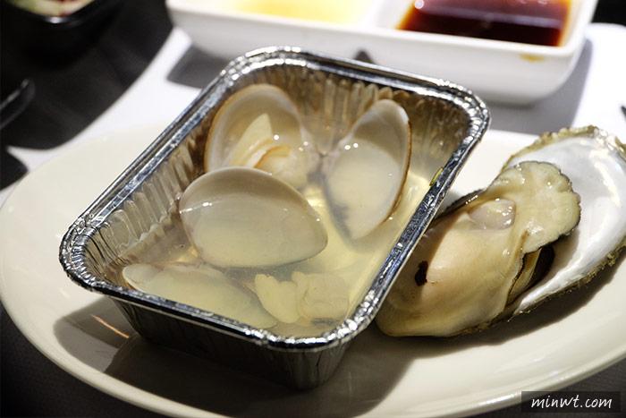 梅問題-《八田頂級帝王蟹燒烤》專人服務、頂級享受,鮮美帝王蟹吃到飽!
