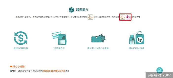 梅問題-限時優惠!過年日本大血拼,到BIG CAMERA使用台灣晶片金融卡消費,可享10%現金回饋+免付1.5%國外交易手續費