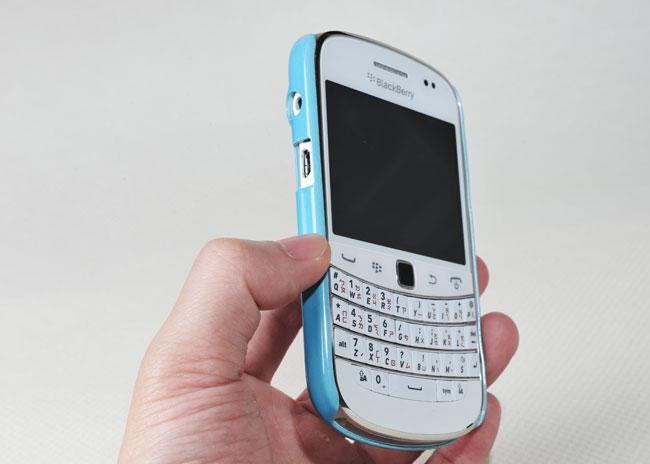 梅問題-生活購物-Case-Mate國外直購黑莓專用手機殼