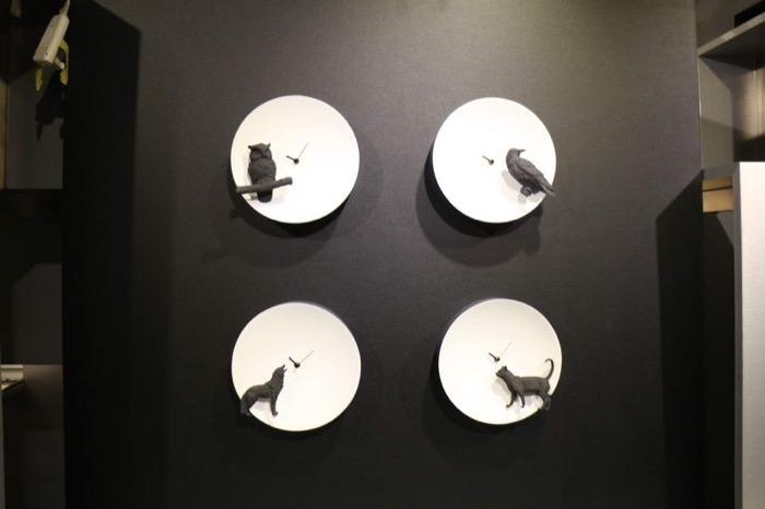 梅問題-《2015品台灣》台灣國際文化創意博覽會就在松煙文創