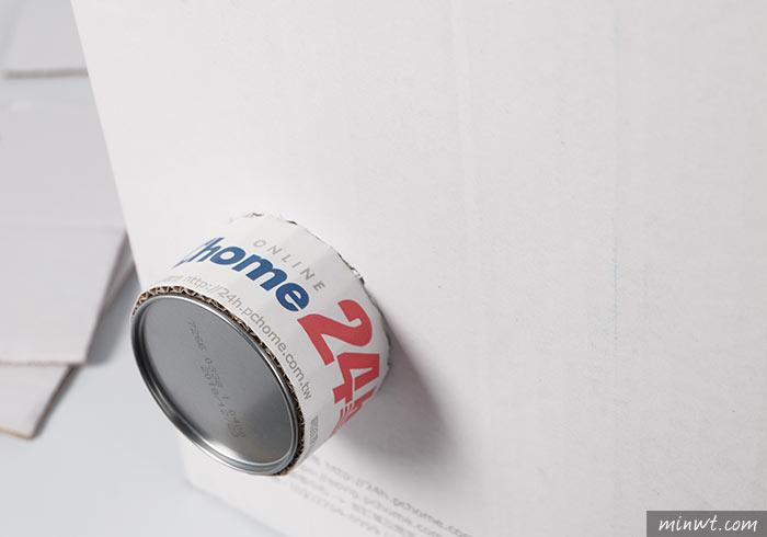 梅問題-[手作]將廢棄紙箱,變成健達出奇蛋的扭蛋機,用扭的才夠新奇、又好玩