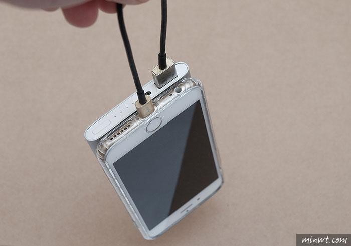 梅問題-20元!將小米行動電源變成,萬用手機電池背蓋