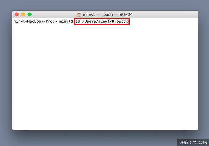 梅問題-[教學] Drobpx將MAC桌面、文件同步到雲端,還可設定排除資料夾