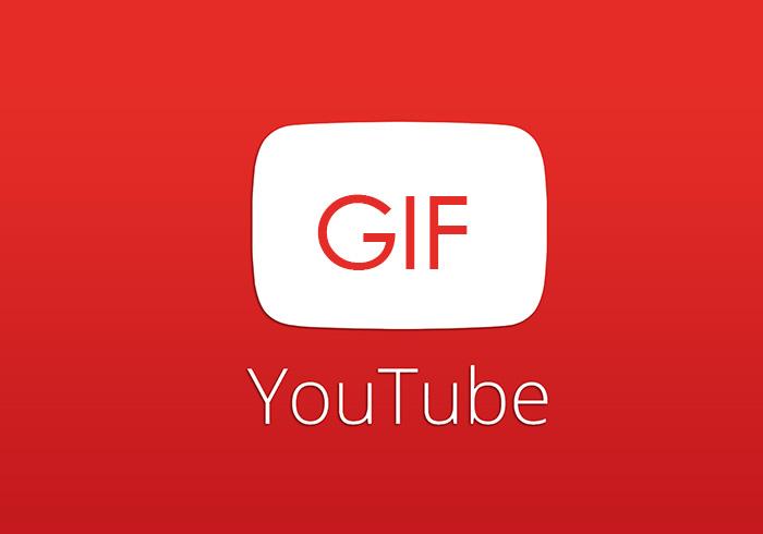 梅問題-Gifs線上將youtube影片轉成Gif動畫並分享於臉書塗鴉牆上