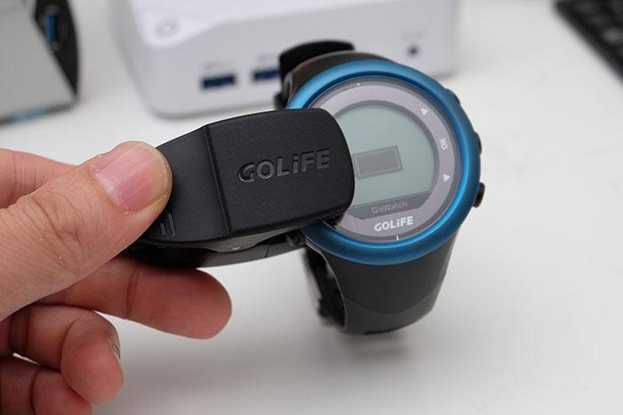 梅問題-《GO正點》你跑步、開車還可集「研幣」換自己喜歡的產品