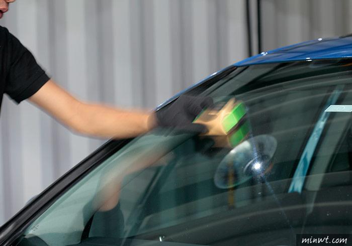 梅問題-IGL Coatings高透亮、高硬度、高潑水性、法拉利級不含VOC環保汽車鍍膜