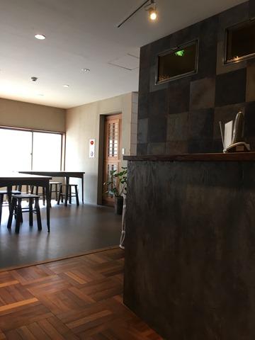 梅問題-京都住宿-比膠囊旅館還酷!15人男女合宿上下舖青年旅館