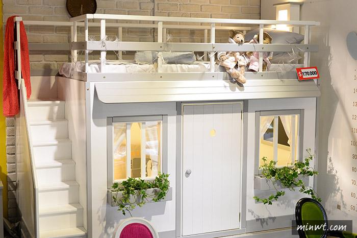 梅問題-《法蝶市集》德國直送!超質感的居家裝潢展示品