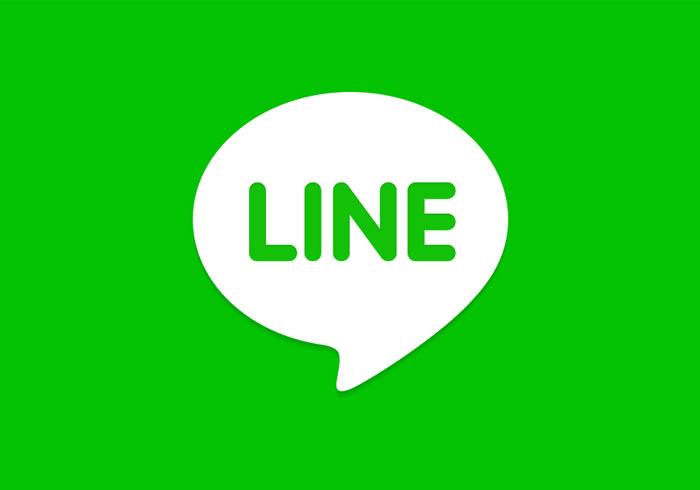 LINE全新功能,傳錯的訊息也可收回囉!!!快來更新吧!!