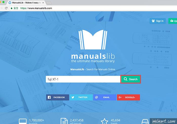 梅問題-ManualsLib擁有45,000種品牌,3C產品PDF說明書免費下載
