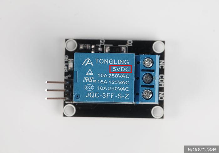 梅問題-[DIY] Micro:bit實作魔法無線充電盤超EZ