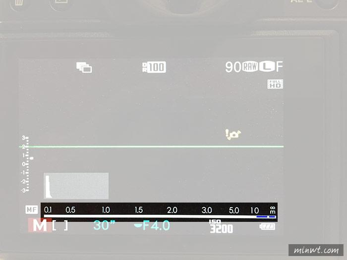 梅問題-跟著三菱「Mitsubishi Outlande」卡蹓馬祖美景與浪漫藍眼淚拍攝全攻略