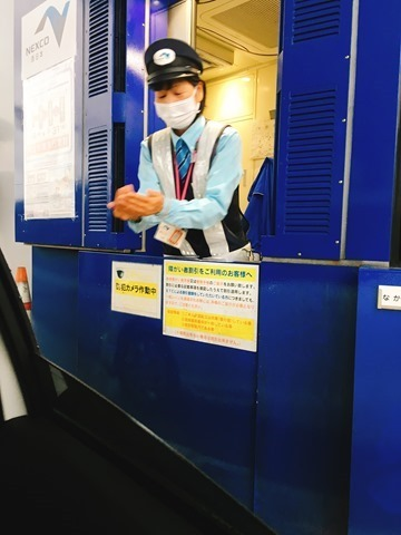 梅問題-日本沖繩ORIX租車流程與注意項