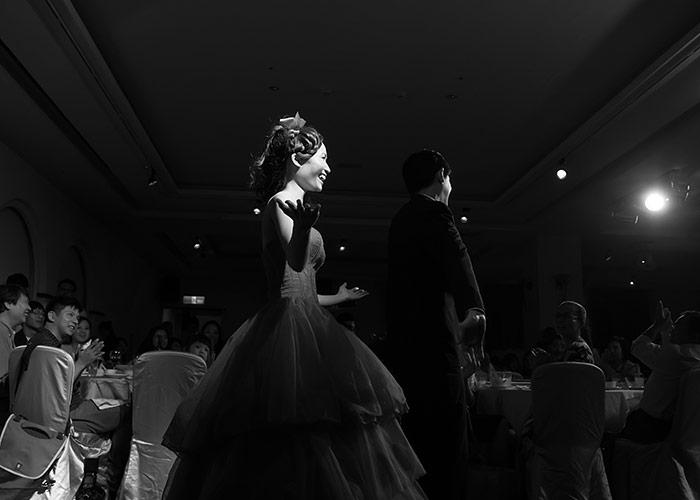梅問題-[梅粉絲獨享]Hsiao小棣婚攝補捉人生精彩的每一刻
