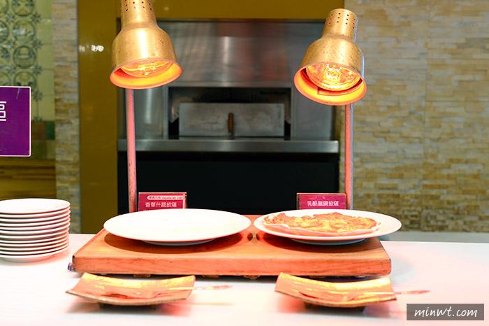 《陽明山天籟度假酒店》泡湯、賞櫻、吃美食的絕佳私房景點!