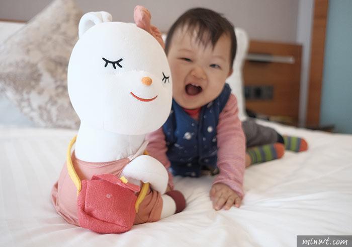 梅問題-[住宿] 近臨宜蘭火車站,悅川親子飯店,充滿書香與兒童遊樂設施