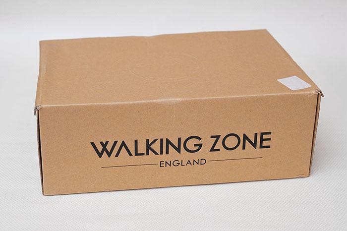 梅問題-生活購物-《WALKING ZONE英倫風》經典復刻帆船鞋