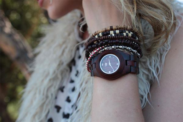 梅問題-生活時尚-WebWood時尚木製腕表-你買表他種樹一同守護地球