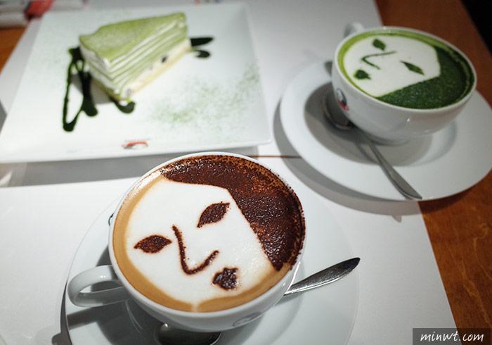 梅問題-《關西自助》來自京都百年美妝品牌,藝妓咖啡YOJIYA COFFEE