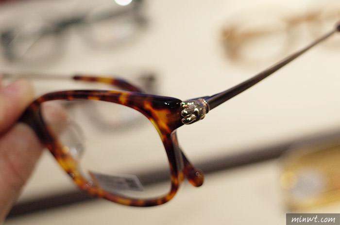 梅問題-《關西自助》Disney迪士尼系列鏡架~ZOFF眼鏡30分鐘快速取件