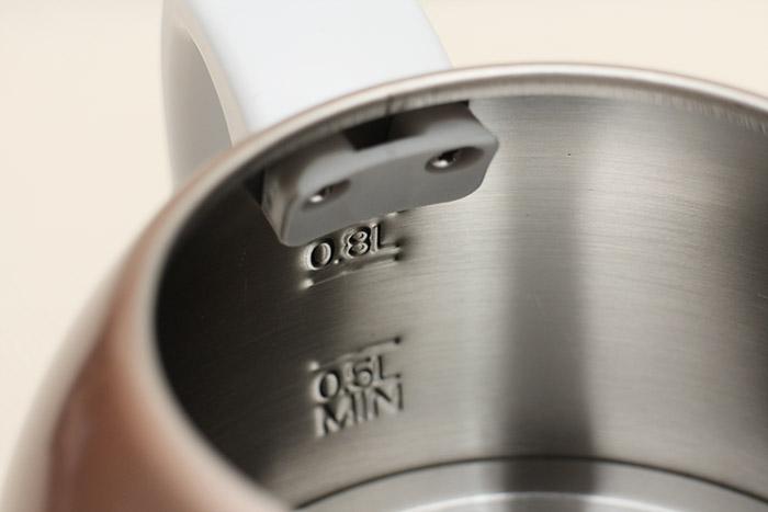 梅問題-《日象金典電水壺+BRITA濾水壺》居家喝水的絕佳拍檔!