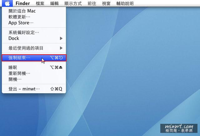 梅問題-[MAC]讓MAC也能預覽資料夾內的檔案
