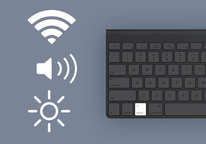 梅問題-《MAC教學》MAC不可不知的alt(option)必殺技用法