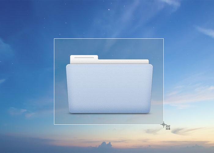 梅問題-《MAC教學》更改Mac螢幕擷圖的路徑與檔案