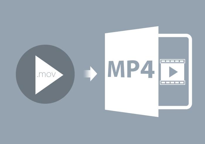 梅問題-免裝軟體!MAC內建就可輕鬆將MOV轉MP4影音檔
