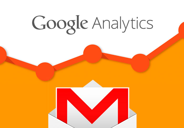 免寫程式!將Google Analytics的熱門文章,排程寄到指定的信箱中