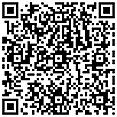 梅問題-NAS應用Synology DS412+個人相簿架設與手機應用
