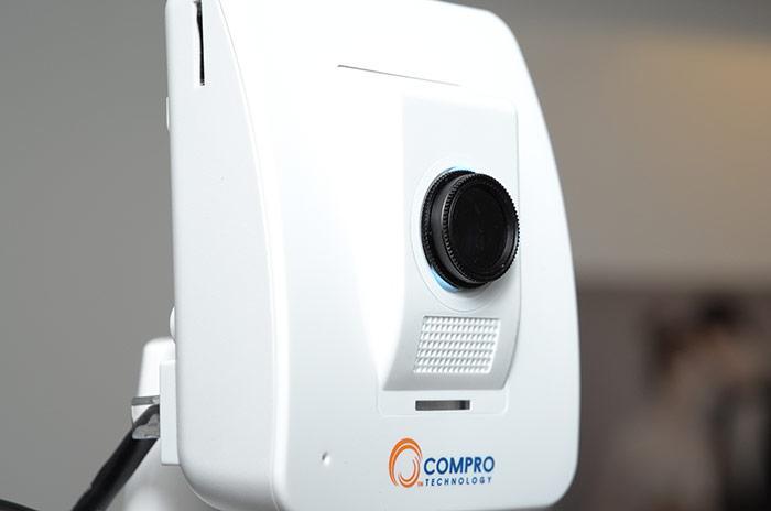 梅問題-《群暉DS115+康博TN65雲端網路攝影機》輕鬆架設即時監控伺服器平台