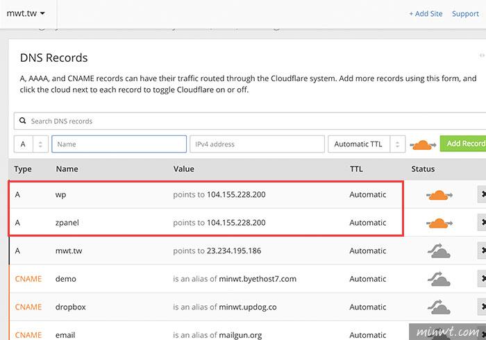 梅問題-Google Cloud Platform雲端主機!CentOS架設與開啟FTP服務