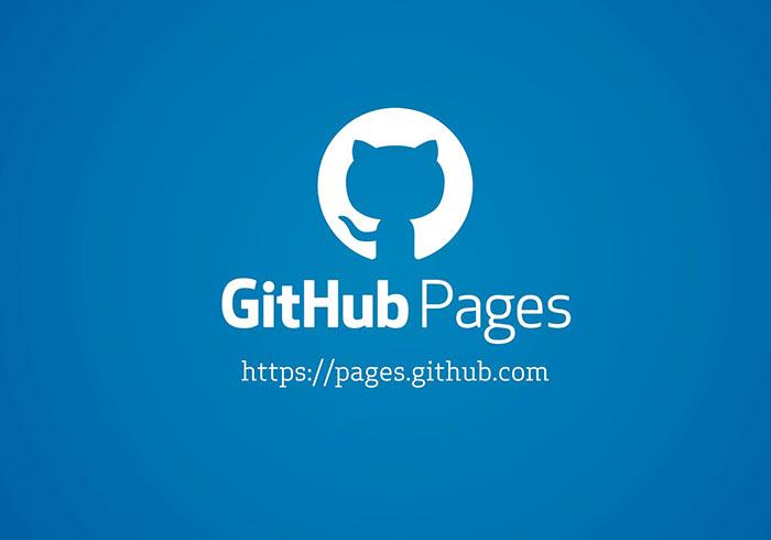 梅問題-GitHub page 也可用來架設HTML靜態網頁,以及綁定網域名稱