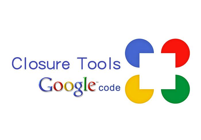 梅問題-Google Closure Compiler壓縮器將Javascript最佳化廋身