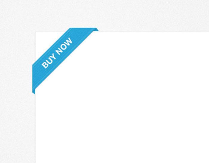 梅問題-網頁資源-免費15款各式彩帶PSD原始檔下載